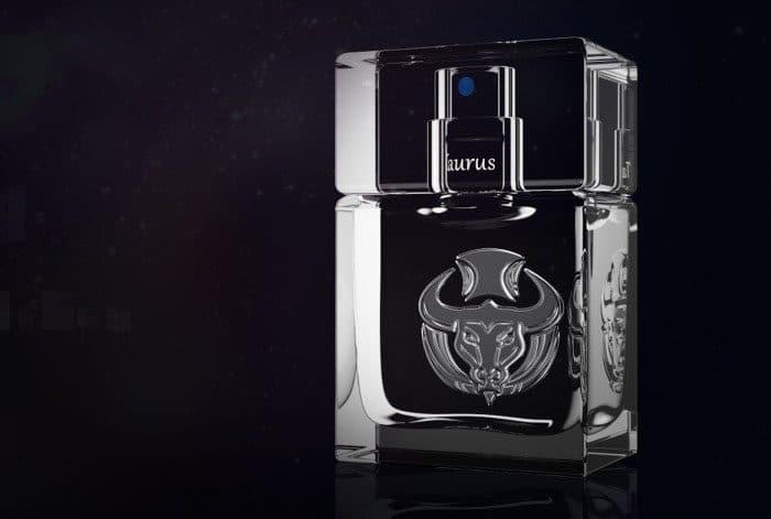 image 3D - Elysée Kish parfum par Lagoon Studios animation 2D/3D et VFX