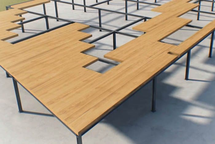 image 3D obm pontchateau par Lagoon Studios animation 2D/3D et VFX