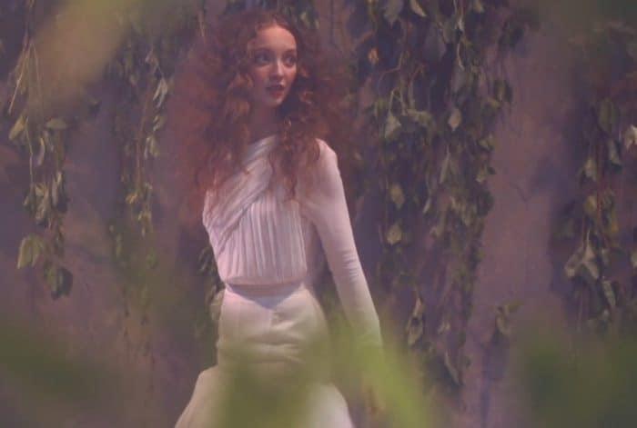 VFX pour le court métrage Amor Fati par Lagoon Studios animation 2D/3D et VFX