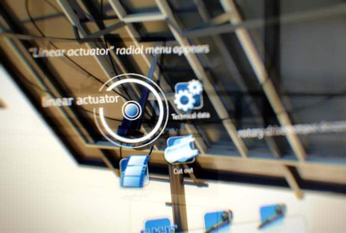 Solar SKF application ipad par Lagoon Studios animation 3D et VFX