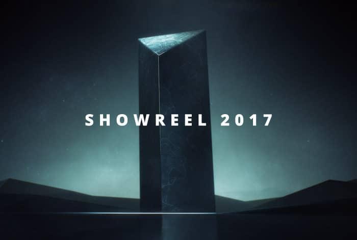 Showreel 2017 -Lagoon Studios - studio d'animation 2D & 3D et VFX
