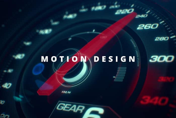 motion design reel 2018 -Lagoon Studios - studio d'animation 2D & 3D et VFX