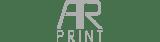 AR-Print est un partenaire de Lagoon Studios - Studio d'animation 3D et VFX